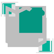 Phd dissertation editing service